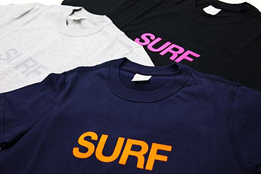 surf_crew_1.jpg