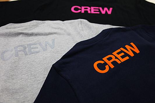 surf_crew_2.jpg